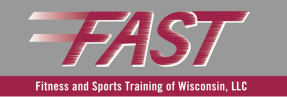 Fitness And Sports Training